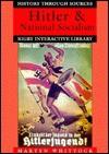 Hitler & National Socialism - Martyn J. Whittock