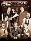Crooners: E-Z Play Today Volume 139 - Hal Leonard Publishing Company