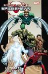 Ultimate Spider-Man Ultimate Collection Book 5 (Ultimate Spider-Man (Graphic Novels)) - Brian Michael Bendis, Joe Quesada, Trevor Hairsine, Mark Bagley