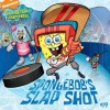 SpongeBob's Slap Shot - David Lewman, Harry Moore