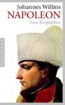 Napoleoneine Biographie - Johannes Willms