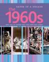 The 1960s - Nathaniel Harris, Jacqueline Laks Gorman