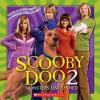 Scooby Doo 2: Monsters Unleashed - Jesse Leon McCann