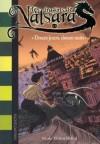 Douze jours, douze nuits (Les dragons de Nalsara, #13) - Marie-Helene Delval