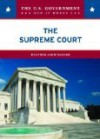 Supreme Court by Wagner, Heather Lehr [Library Binding] - Heather.. Wagner