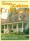 Camps, Cabins & Cottages - Marie Galastro, Marie Galastro