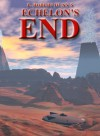 Echelon's End - E. Robert Dunn
