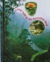 A Long Walk in the Australian Bush - William J. Lines, William J. Lires