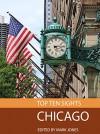 Top Ten Sights: Chicago - Mark Jones