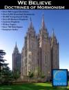 We Believe: Doctrines of Mormonism (The Mormons) - Rulon Burton, Carlos Packard, LDS Book Club