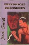 Historical Treasures - Jack Smith