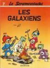 Les Galaxiens - Gos
