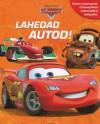 Autod: lahedad autod! - Walt Disney Company