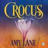 Crocus - Amy Lane, Nick J. Russo