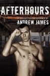 Afterhours - Andrew James