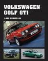 Volkswagen Golf GTI - James Richardson