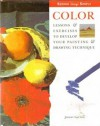 Color - Jeremy Galton