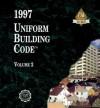 Uniform Building Code Volume 2 - International Code Council, International Conference of Building Officials