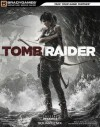 Tomb Raider Signature Series Guide - Brady Games