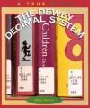 The Dewey Decimal System - Allan Fowler