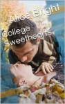 College Sweethearts - Alice Bright