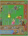 The Story of Ireland - Richard Brassey, Stewart Ross