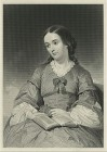 Margaret Fuller, American Romantic: A Selection from Her Writings and Correspondence - Perry Miller