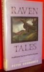 Raven Tales - Peter Goodchild