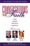 Conversations on Faith - Robert H. Schuller