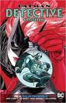 Batman Detective Comics Vol. 6: Fall of the Batmen - Eddy Barrows, 'James Tynion IV'