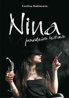 Nina, prawdziwa historia - Ewelina Rubinstein