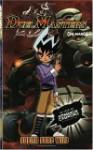 Duel Masters: Volume 5 Goblin Gone Wild - Erin Stein