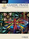 Classic Praise: Oboe - James Curnow
