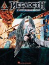 Megadeth: United Abominations - Addi Booth