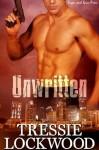 Unwritten - Tressie Lockwood