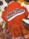 Care Of The Young Athlete - American Academy of Pediatrics