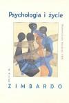 Psychologia i życie - Philip G. Zimbardo