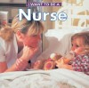 I Want To Be A Nurse - Dan Liebman