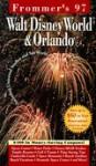 Frommer's Walt Disney World and Orlando, 1997 - George MacDonald