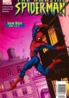 Amazing Spider-Man Vol 1# 517 - Skin Deep, Part 3 - Joseph Michael Straczynski, Mike Deodato Jr.