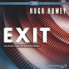 Exit: 2 CDs - Hugh Howey, Peter Bieringer, Gaby Wurster