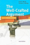 The Well-Crafted Argument - Fred White, Simone J. Billings