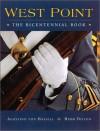 West Point: The Bicentennial Book - Agostino von Hassell