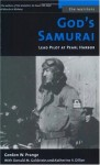God's Samurai: Lead Pilot at Pearl Harbor (The Warriors) - Katherine V. Dillon, Donald M. Goldstein, Gordon W. Prange