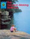 The Decision-Making Skillbrook - Donald L. Barnes, Kenneth Miller