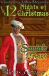 Santa's Feast - Alexis Fleming