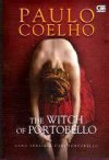 Sang Penyihir dari Portobello (The Witch of Portobello) - Olivia Gerungan, Paulo Coelho
