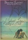 Blood Lines: Kallen's Tale - Bonnie Lamer