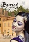 Buried Secrets (The Hussar's Love) - Robert Stermscheg, Karl May