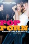 Pop-Porn: Pornography in American Culture - Ann C. Hall